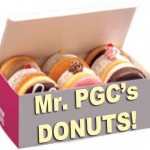 Mr-PGC-donuts